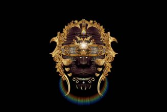 David Banner – AMY featuring Trinidad James