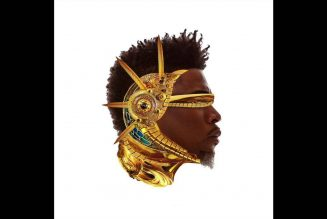 David Banner – Malcolm X (A Song For Me)