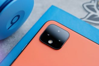 Google Pixel 4 Review: Inside the Hype Machine!
