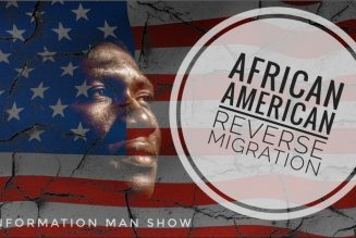 Has The South Really Changed For African Americans Reverse Migration Truth