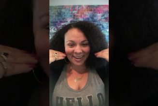 Let's talk about the movie Queen & Slim and how we function in dysfunction. W/Mechee X