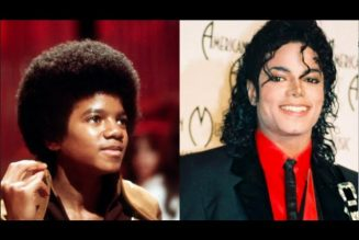 Movie About Michael Jackson's Life On The Way: Why 2 White Guys Will Tell The Story