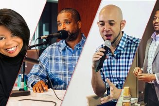The Economics Of Podcasting: Monetization Within A Bull Market | Session 1 Part 1