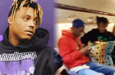 UPDATE: Juice Wrld's Final Moments On Private Jet and Cause of Death Revealed!