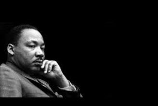 They make a mockery of Martin Luther King Jr on this day every year and we let them. W/Mechee X