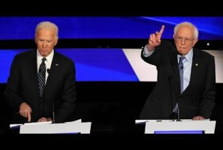 AP Publishes Lie On Sanders, Bill Maher Feeling Th Bern, Klobuchar Dragged To Woodshed On Fox