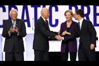 Iowa Primary Is Finally Arrived! Iowa Predictions & Explanation Of Controversy Around Sanders