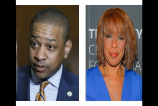 The Gayle King Play Book