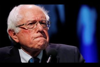 Weekend Attacks on Sanders, Nevada Caucus Trends and Will Big Pharma Get a Pass on Opioid Payouts