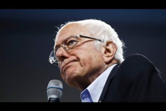 CA: Don't Blame Blacks For Bernie's Poor Showing, Poll Workers In FL Had Covid 19, Biden Will Lose