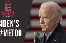 Joe Bidens Sexual Assault Accusations Should Be The End Of The Democratic Party