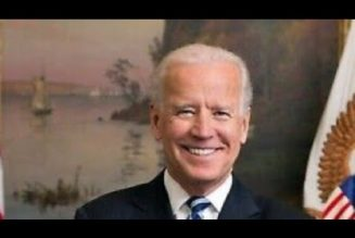 (Lies)Black voters know what they want. On Tuesday, it was Joe Biden. Here's why.