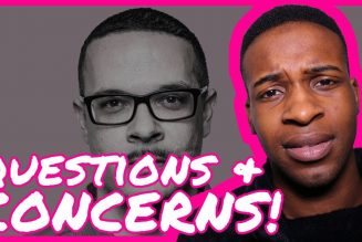A Discussion on the Debate Surrounding Shaun King