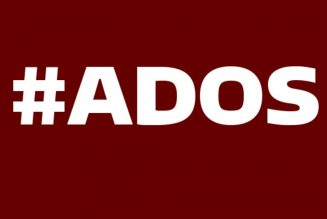 #ADOS, Talib Kweli, Pan Africanism And The GOP