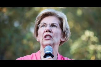 Despite Evidence To Contrary, Elizabeth Warren Stands By Account Of Losing Job Over Pregnancy