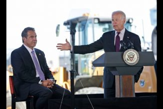 Devesating Polls For Joe Biden! Demoracts Want Replacement. Not Likely!  Coumo Won't Save You