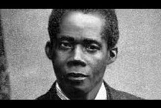 Edward Wilmot Blyden: The Father of Pan-Africanism