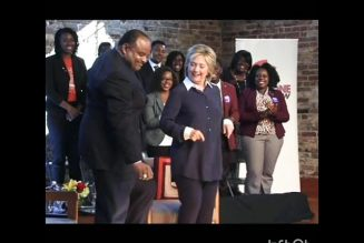 House negro Roland Martin lashes out on black social media commentators. #ADOS #Tangibles2020