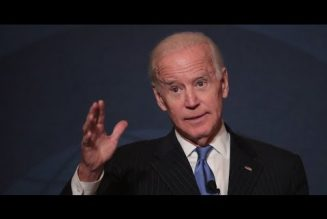 Is Joe Biden Too Old? Latest Moments Of Confusion Raises Questions Of Mental Fitness
