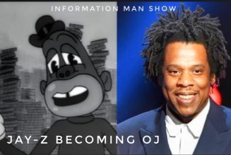 JAY-Z Deal With The NFL Betrays Black People Used As A Buffer