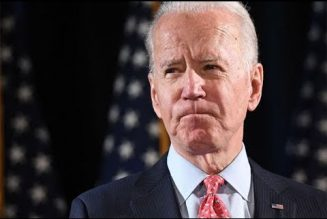 Joe Biden & DNC Have Blood On Their Hands.; Unconscionable! They're Refusing To Postpone Elections