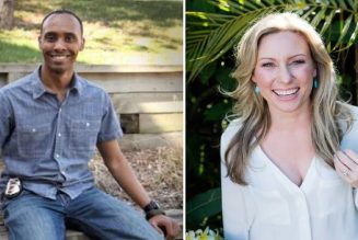 Justine Damond Killed By Police After Calling 911 For Help