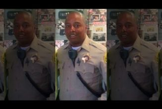LA County Sheriff's Deputy Charged with Selling Drugs, and Hiring Goons to Assault People