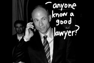 MICHAEL AVENATTI NOT CREDIBLE AFTER SERIOUS CHARGES?