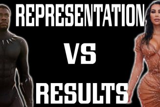 Representation VS Results: What Matters More?