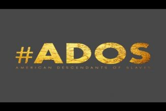 Talib Kweli Is Disingenuous About #ADOS
