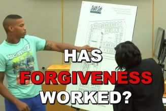 Tariq Nasheed: Has Forgiving The Dominant Society Worked?