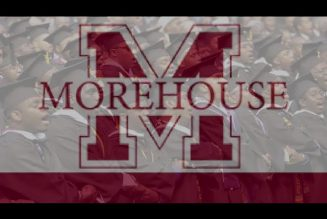 Morehouse, Spelman, and Accusations of Black Male Institutional Sexism?