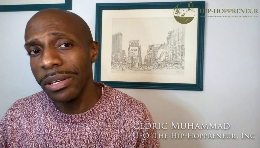 Opportunity Zones: Microbusiness vs. Real Estate