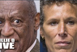 Breaking: Bill Cosby Granted Appeal