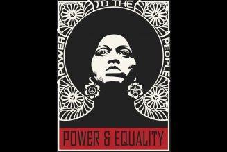 The Role of Black Feminism As A Tool of White Supremacy – pt. #2 (feat. Sa Ra and Asar Bomanii)