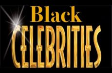 Why Do So Many Black Celebrities Stay Silent On Social Issues?