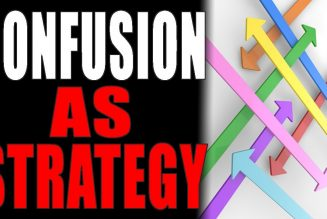 7-5-2020- Why Confusion Is Victory