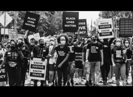 The black community must demand something in exchange for our vote #ADOS #Tangibles