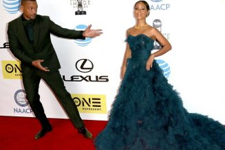 The Will & Jada Paradox: Classism & the Emptiness of Having it All