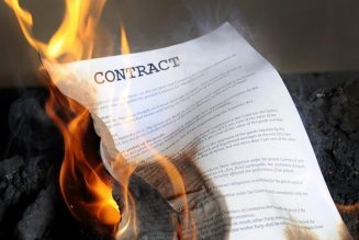 Ice Cube's Contract w/Black America Vs. Viable Solutions (Part 1)