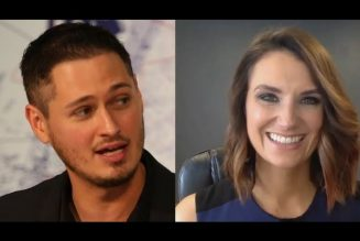 Kyle Kulinski & Krystal Ball Keep Pushing Failed Takeover Of Dem Party