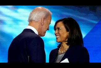 The Real Kamala Harris and Her Black Agenda!!!