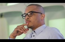 TI and His Reparations Plan for Descendants of Slaves
