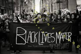 2.M.A.S.C :  Black Lives Matters Has A Dangerous Tag On Their Name