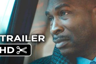 3 1/2 Minutes, Ten Bullets Official Trailer 1 (2015) – Documentary HD