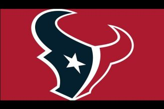 Houston Texan 2020-21 season prediction hood style
