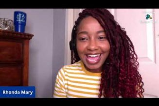 LIVE: BLM has been Gentrified, $12 Million Breonna Taylor Settlement, & MORE