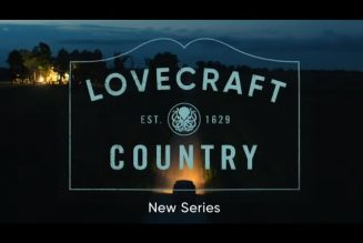 Lovecraft Country & the curse put upon Descendants of Slavery