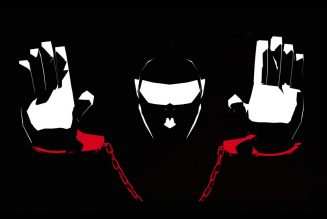 Run The Jewels – Early (Official Music Video from Run The Jewels 2)