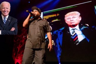 Lib&Smoke Podcast 57 Ice Cube Gets Attack on Twitter